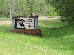 IMG_8256 Natchez Trace Parkway