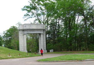 IMG_8400 Vicksburg Military Park