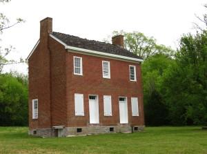 IMG_8932 Gordon House