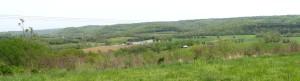IMG_8933 Water Valley Overloook