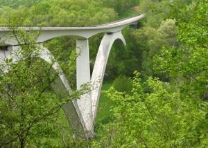 IMG_8940 Double Arch Bridge