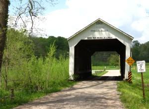 IMG_9218 Phillips Bridge