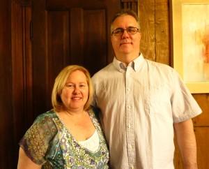 IMG_9273 Gary and Karen