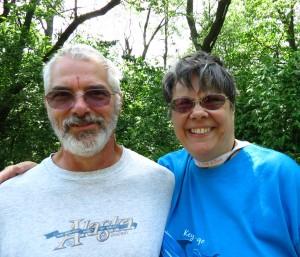 IMG_9311 John and Cathy