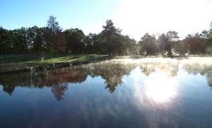 IMG_1104 Kenisee Lake Pond 2