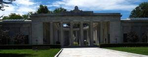 IMG_1132 McKinley Memorial