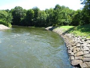 Shenango River