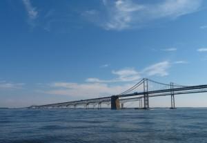 IMG_2501 Chesapeake Bay Bridge far