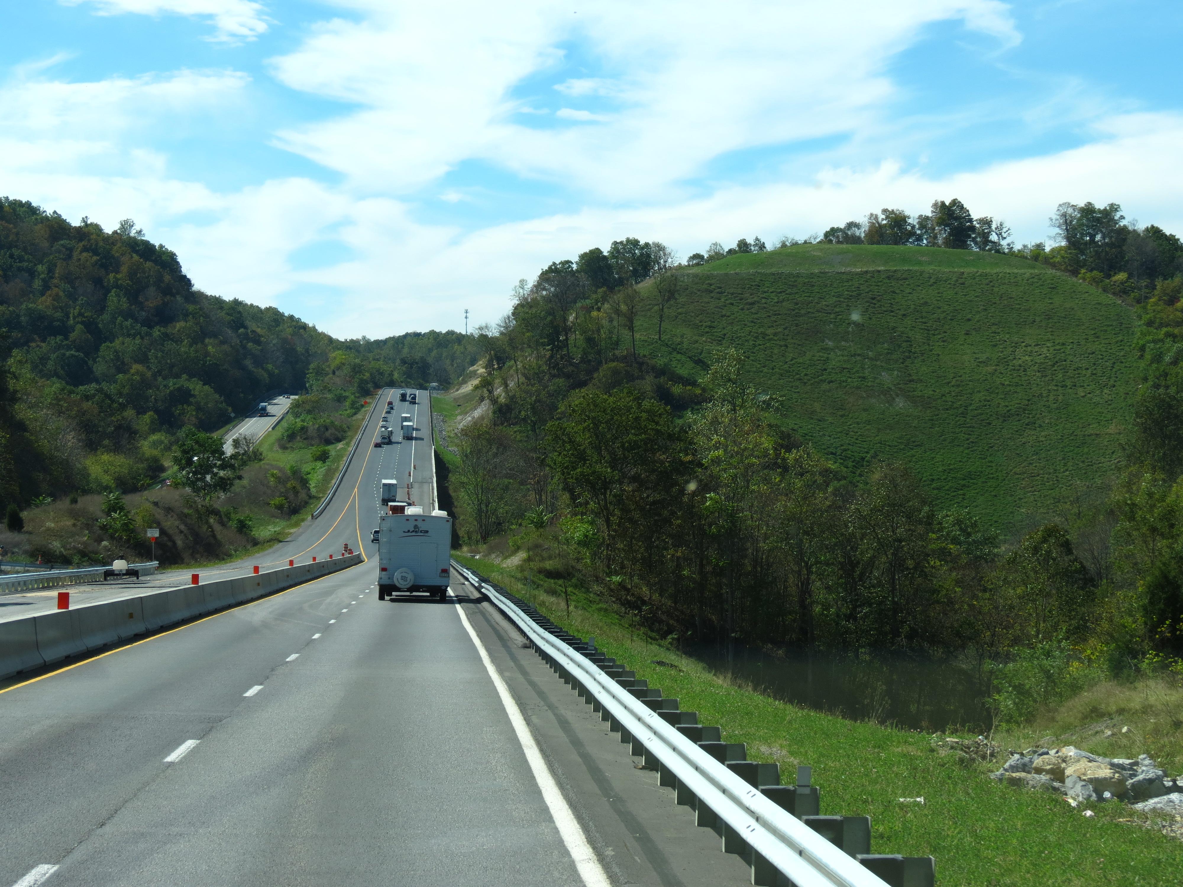 Moving On To Hillsville Va Tiger Tales
