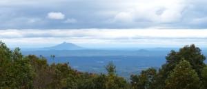 IMG_2718 Cumberland Knob View