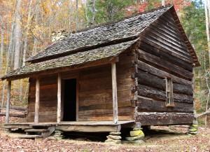 IMG_3714 John Ownby cabin