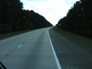 IMG_3949 I-85 view