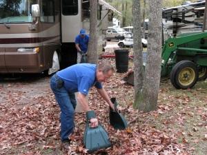 IMG_3962 Leaf Pick Up 1