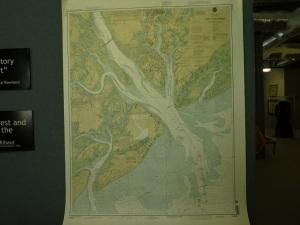 IMG_4115 Beaufort Map