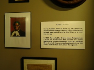 IMG_4121 Harriet Tubman