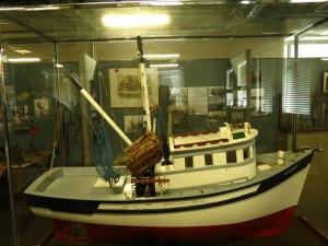 IMG_4126 Shrimp boat
