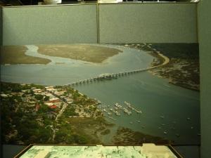 IMG_4130 Intercoastal waterways