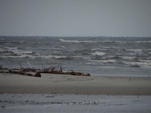 IMG_4164 Atlantic Ocean