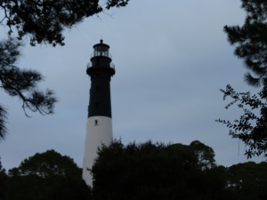 IMG_4176 Hunting Island Lighthouse