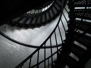 IMG_4189 Lighthouse4