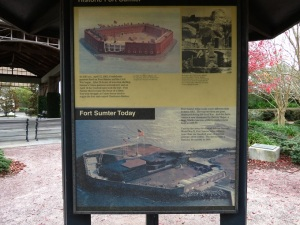 IMG_4284 Fort Sumter 1