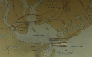 IMG_4285 Fort Sumter map 2