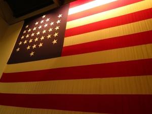 IMG_4292 flag 1