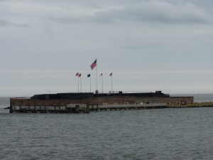 IMG_4324 fort sumter 2