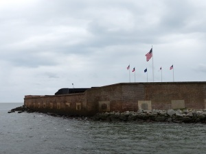 IMG_4332 fort sumter 3