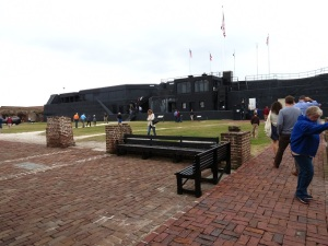 IMG_4337 fort 4