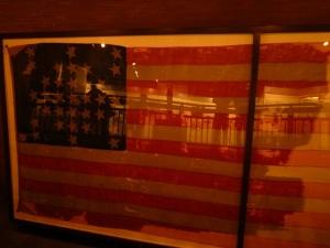 IMG_4373 flag 5