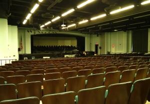 3  IMG_4592 Theatre