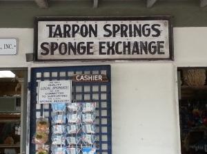 Sponges 8