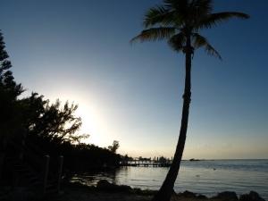 Marathon Key Beach 1