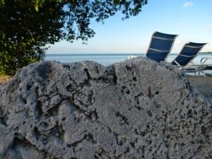 Marathon Key Beach 2