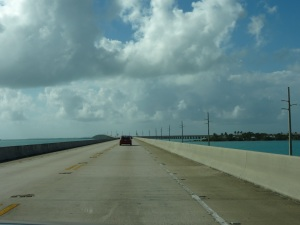 Seven Mile Bridge 1