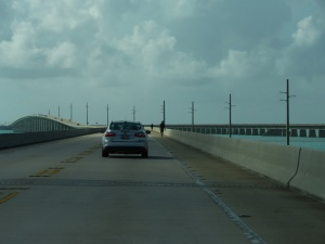 Seven Mile Bridge 2