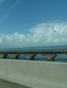 Seven Mile Bridge 4