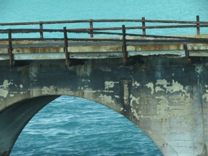 Seven Mile Bridge 5