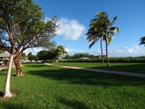 Sombrero Beach 1