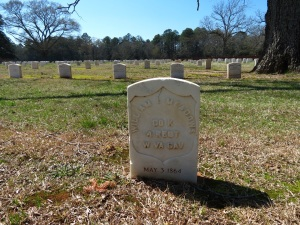 cemetery 2a