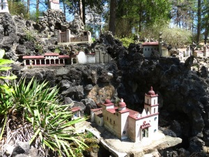 grotto 4