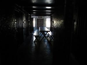 jail 5