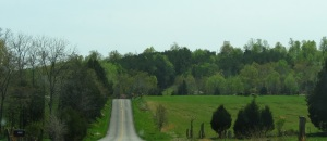 Byway 3