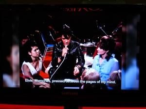 Elvis 10
