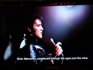Elvis 11