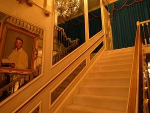 Graceland 6