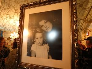 Graceland 7