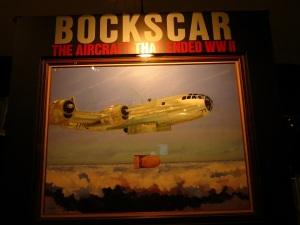 bockscar 1