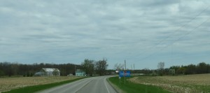 Indiana (2)